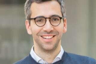 Dr. Markus Lukas