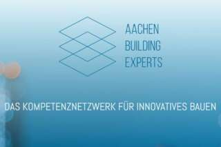 ABE Aachen Building Experts
