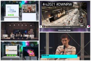 RuhrSummit 2021