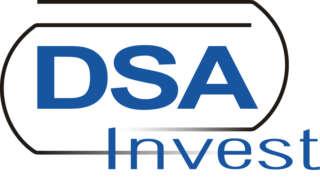 DSA Invest
