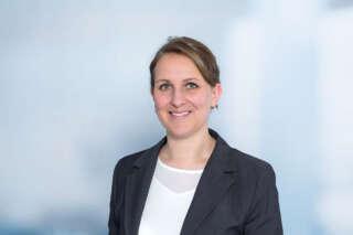 Caroline Kogel