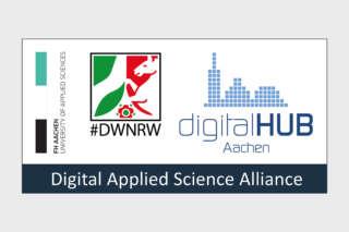 Digital Applied Science Alliance