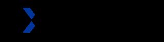 exkulpa