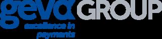 geva GROUP